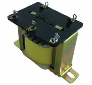 Transformers for Battery Eliminators (BTR)